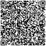 QR-Code הברקוד החדש לשיווק באינטרנט